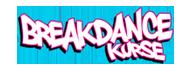 Breakdance Kurse Frankfurt